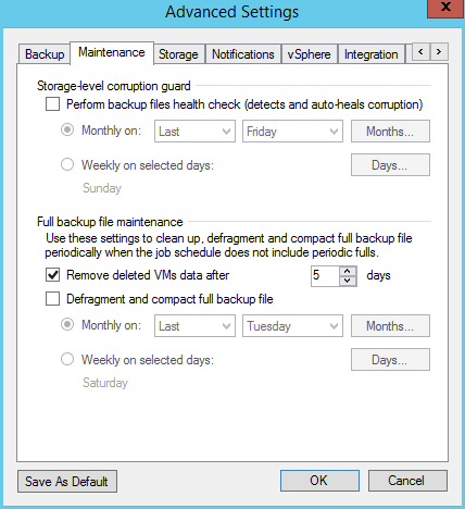 veeam-b-storage-maintenance
